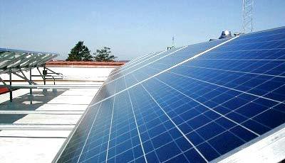 Solaranlagen airesol nicos coaching sl - Instalador de placas solares ...
